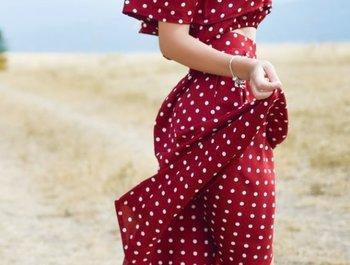 Is jouw lichaam klaar voor een zwangerschap?