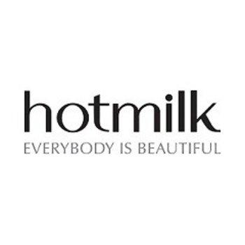 HOTmilk
