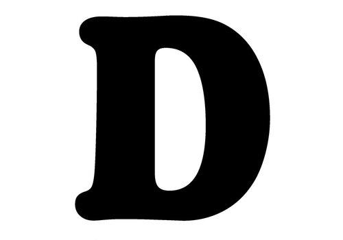 Cupmaat D