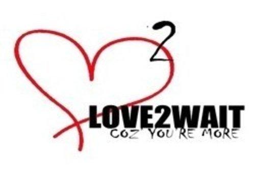 Love2Wait