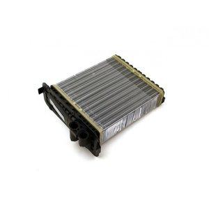 Kachelradiateur 850 C70 S70 V70/XC Classic