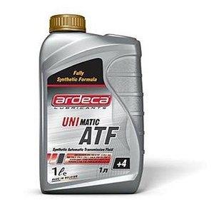 Ardeca Uni-Matic ATF *1 liter