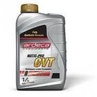 Ardeca Matic Pro CVT