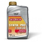 Ardeca Synth-Pro 5W30