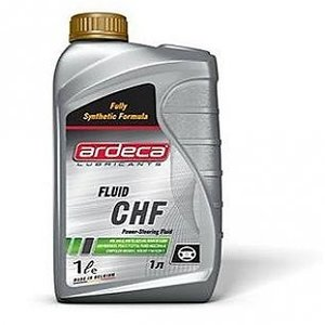 Ardeca CHF Fluid *1 liter