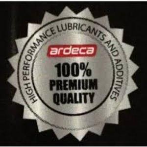 Ardeca Anti-Freeze Plus G11 *1 liter