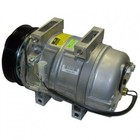 Airconditioning compressor 00-09