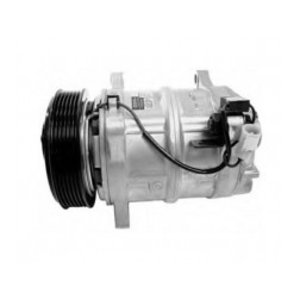 Airconditioning compressor Classic