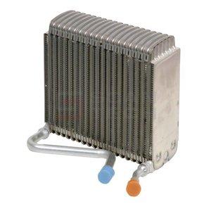 Airconditioning verdamper Classic