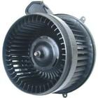 Kachelmotor S60 S80 V70/XC XC90