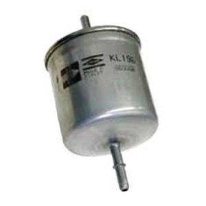 Brandstoffilter Benzine B5254T4