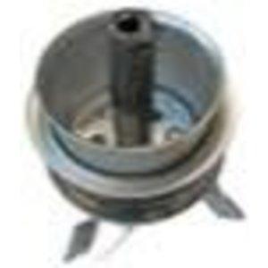 Brandstofinjector standkachel