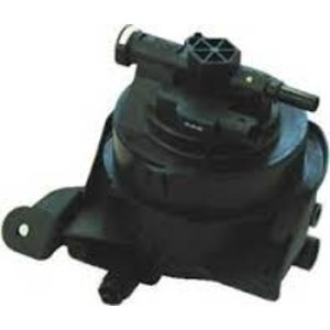 Brandstoffilter C30 C70 S40 V50 D4204T- origineel