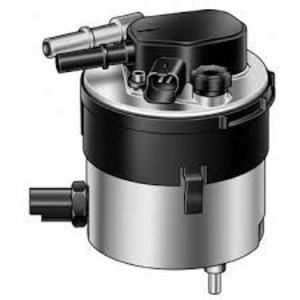 Brandstoffilter C30 S40 V50 D4164T