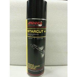 Ardeca Star Cut + *500 ml snijolie