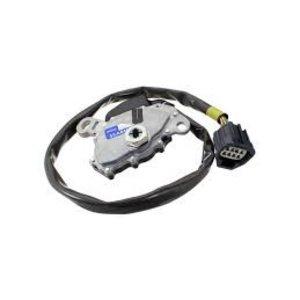 Automaatbak schakelaar AW50/51AWD AW55-50/51SN