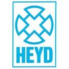 Reactiestang achter S60 S80 V70/XC Heyd