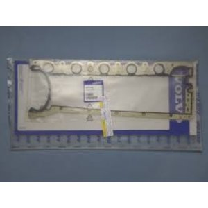 Klepdekselpakking buitenste D5244T/T2/T3