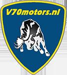 V70 motors Volvo onderdelen