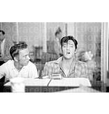 Graceland - Elvis Auction Catalog - January 2017