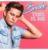 CD Bouke - This is Me