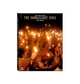 Candlelight Vigil At Elvis Presley's Graceland