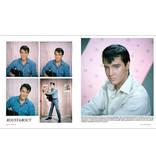 Elvis - The Movies