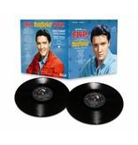 FTD Vinyl - Roustabout