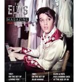 Elvis Files Magazine - Nr. 22