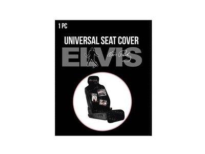 Autostoelhoes Elvis Cadillac