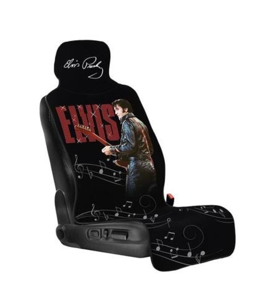 Carseatcover Elvis Comeback Special