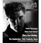 Elvis Files Magazine - Nr. 03