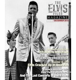 Elvis Files Magazine - Nr. 06