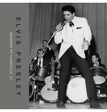 Memphis To Nashville '61 - FTD Book