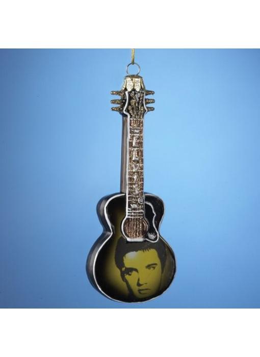 Ornament T6 - Guitar