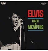 FTD - Back In Memphis