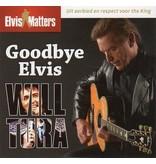 EM - Goodbye Elvis