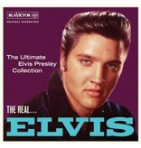 Real Elvis, The