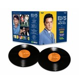 Elvis - The Last Movies - FTD Vinyl