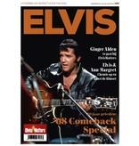 Magazine - ELVIS 61