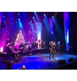 Kerstconcert The Wonderful World Of Christmas - Veldhoven Nederland 19 December 2018