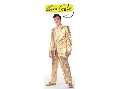 Calender 2019 - Elvis Danilo Slim