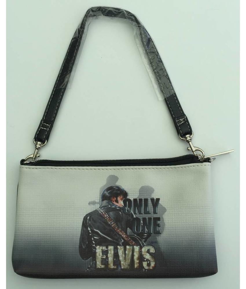 Make Up Bag - Only One - Elvis