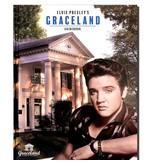Guidebook Elvis Presley's Graceland - 2018 Edition