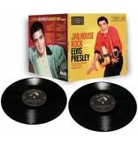 Elvis : Jailhouse Rock Vol.2 - FTD Vinyl