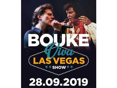 Viva Las Vegas 2019