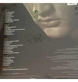 Elvis 30 #1 Hits Gold Coloured Vinyl 2 LP