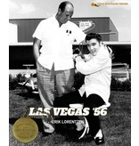 Las Vegas '56 - Elvis' First Las Vegas Season