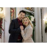Christmas At Graceland - DVD