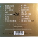 Roy Orbison With The Royal Philharmonic Orchestra CD - Unchained Melodies
